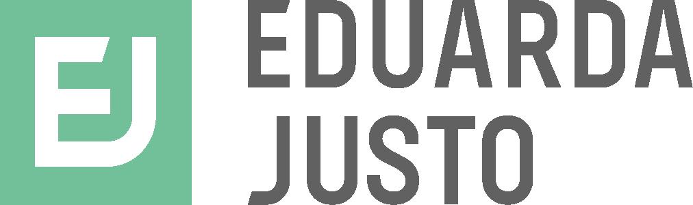 Fundación Eduarda Justo