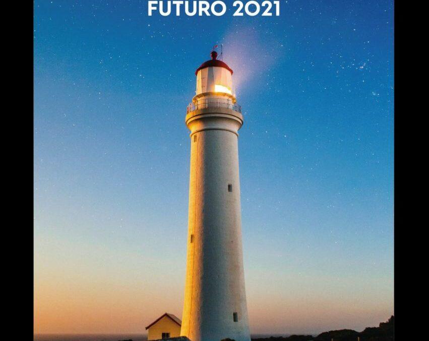 Edición XIV del Seminario Líderes del Futuro. Cambio de fecha de celebración